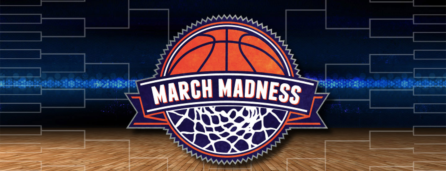 March Madness photo