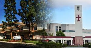 both hospitals
